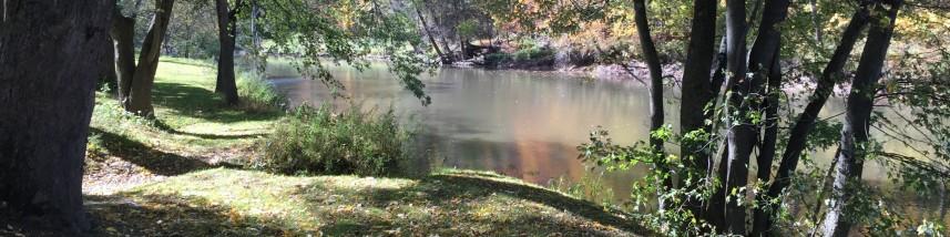 cropped-river1.jpg