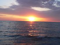 lake-erie-sunset-3